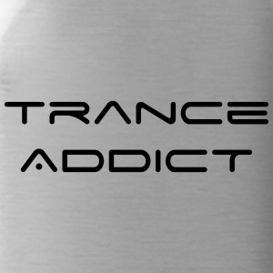 Trance Addict - Trinkflasche