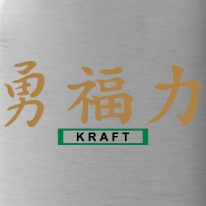 Signe Kraft - Water Bottle