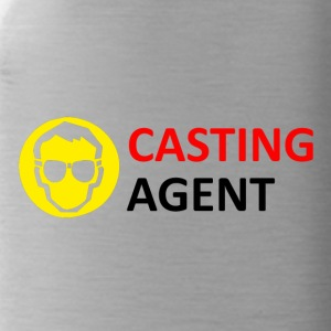CASTING AGENT - Trinkflasche