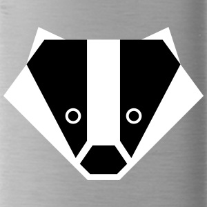 Badger Superior - Cantimplora