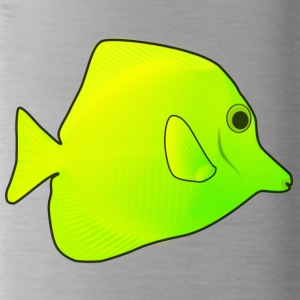 fish540 - Borraccia