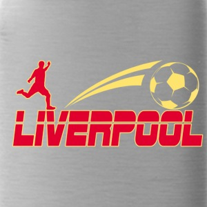 Liverpool Soccer - Water Bottle