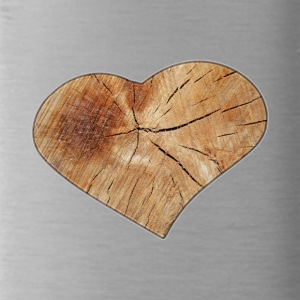 Heart_Wood_Isle - Borraccia