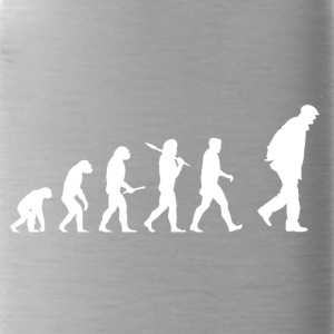 Evolution Opa! - Drinkfles