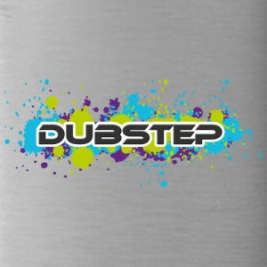 Dubstep - Water Bottle