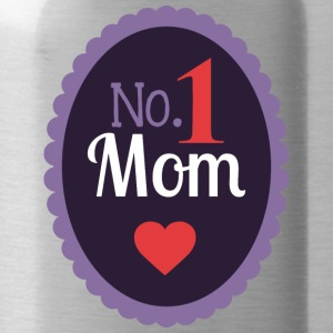 No 1 MOM - Gourde