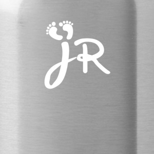 JUNIOR - Water Bottle