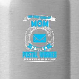 Post mom - Water Bottle