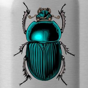 Beetle - Water Bottle