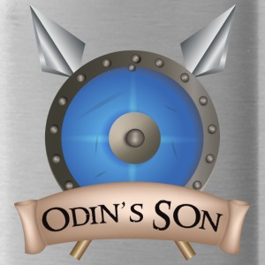 Vikings: Odin Son - Drinkfles