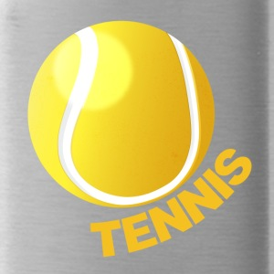 ATP Tour Tennis - Water Bottle