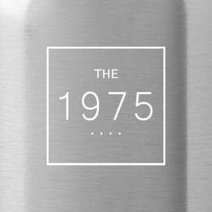 The 1975 - Water Bottle