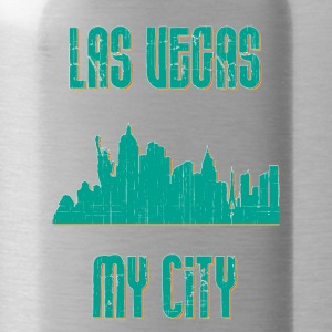 Las Vegas MY CITY - Gourde
