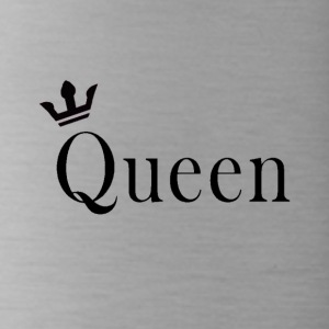QUEEN - Water Bottle