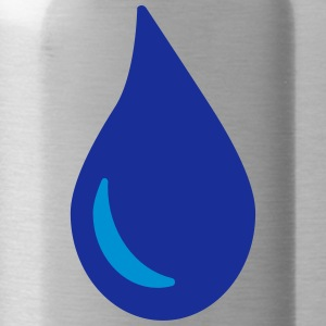 Waterdrop - Water Bottle