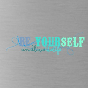 frase_png_beyourself_and_live_the_life_by_by_milii - Gourde