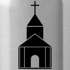 Christianity Collection - Water Bottle