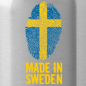 Made In Sweden / Szwecja / Sverige - Bidon