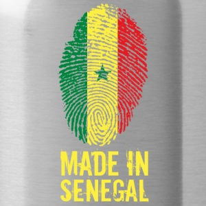 Made In Sénégal / Sénégal - Gourde