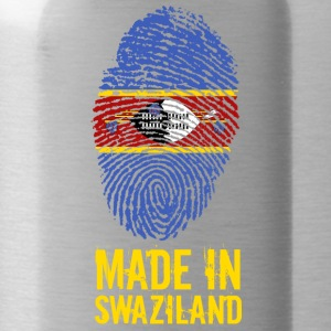 Made In Swaziland / Suazi / Eswatini - Bidon