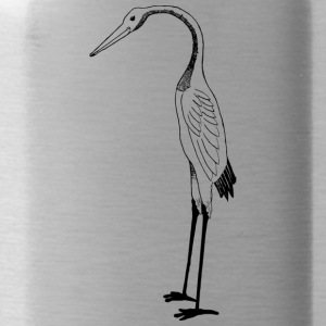 stork8 - Water Bottle