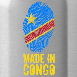 Made In Congo / RDC / Zaïre - Gourde