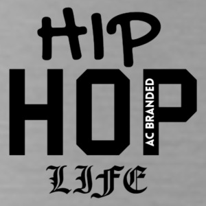 Hip-Hop Vita AC MARCA - Borraccia