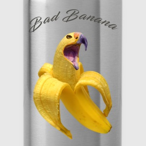 Bad Banaan - Drinkfles