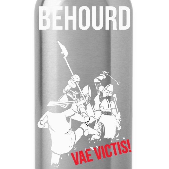 france behourd TEE SHIRT png