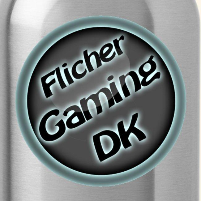 FLGDK Logo