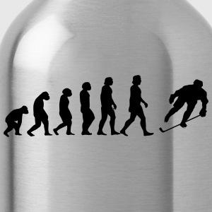 evolution hockey - Vattenflaska
