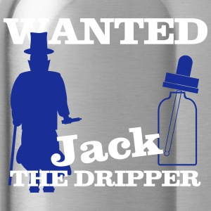 Jack The Dripper - Water Bottle