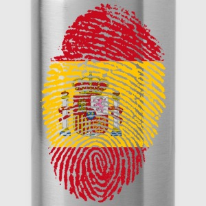 SPAIN 4 EVER COLLECTION - Water Bottle