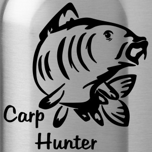 carpe Hunter - Gourde