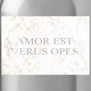 Amor - Trinkflasche