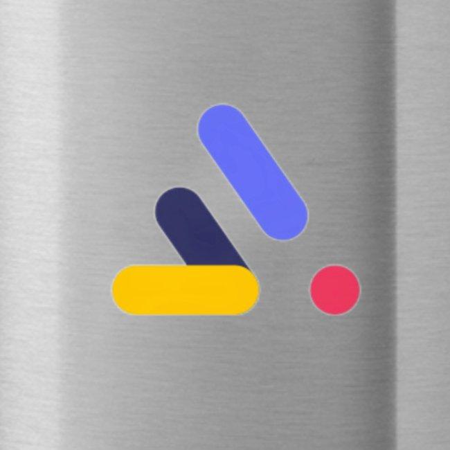 Logo AnimaCraft (sans texte)