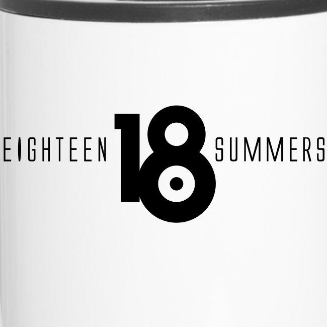 18 summerslogo ok