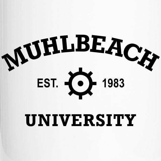 Muhlbeach University