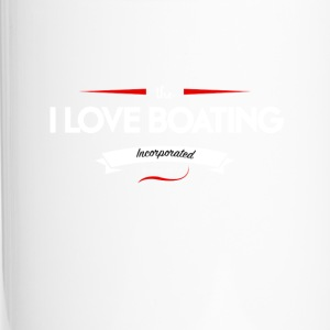 boating_logo_4 - Thermobecher