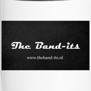 The Band-Its mok - Thermo mok