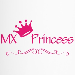 MX Princess - Travel Mug