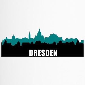 Dresden - Travel Mug