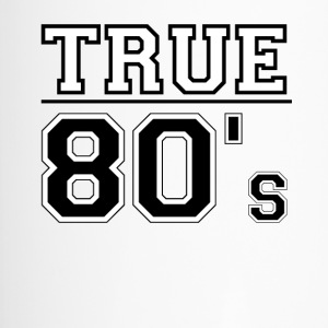 True80-small - Termokopp