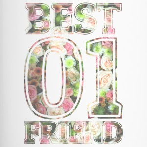 best Friend - Thermo mok