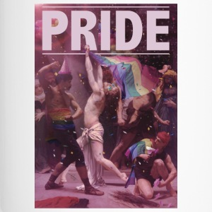 PRIDE - Thermobecher
