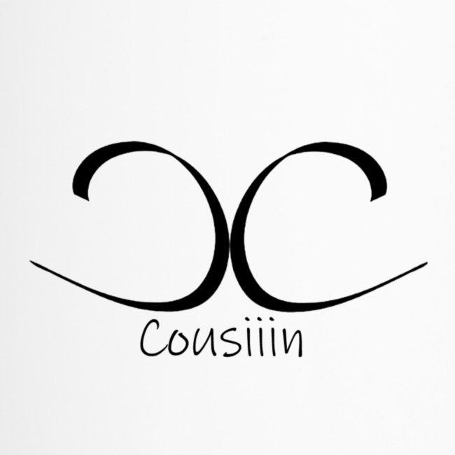 Cosuiiin