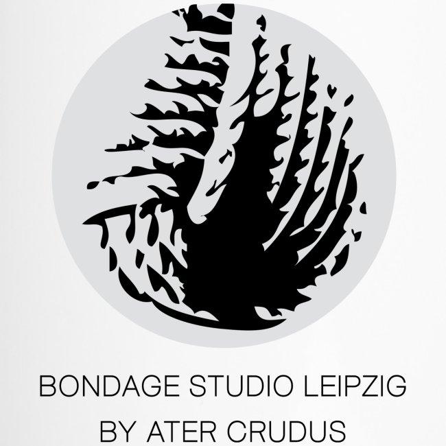 Bondage Studio Leipzig Logo