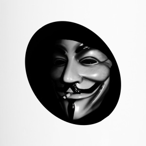 anonym - Thermobecher