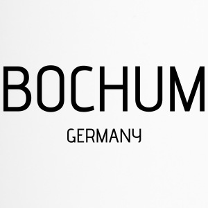 Bochum - Thermobecher