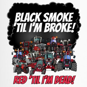 2016_black_smoke_red_IH_tshirt - Termokopp